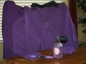 purple birthday 004