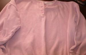 PinkPurple Sweatshirt spots 002