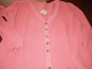 PinkPurple Sweatshirt spots 004