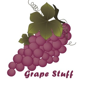 Day 21 Project GRAPEful